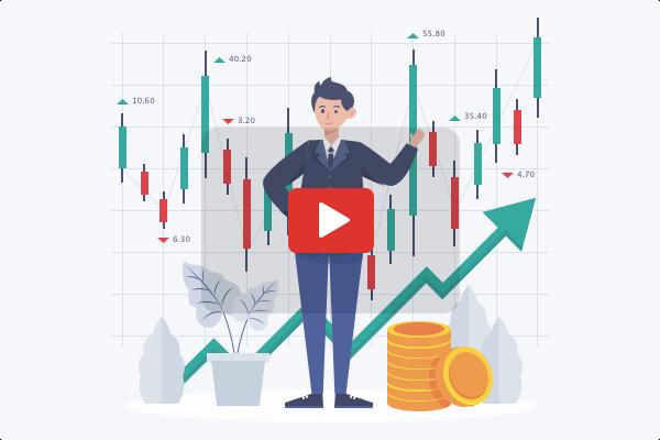 Stock Market Basics cover
