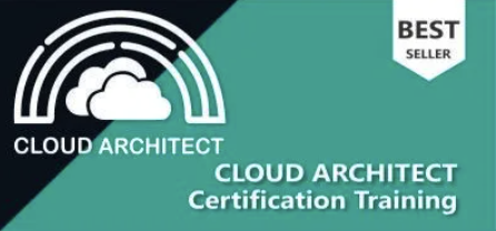 Cloud Architect Certification Training cover