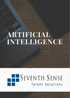Python Programming for Artificial Intelligence cover