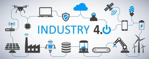 Simplifying Industry 4.0- Live Class July cover