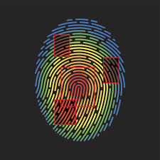 DNA Finger Printing-Live Class Aug cover