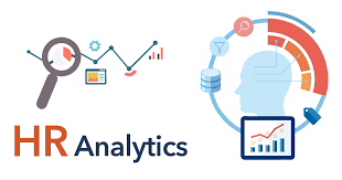 HR Analytics Live Class cover