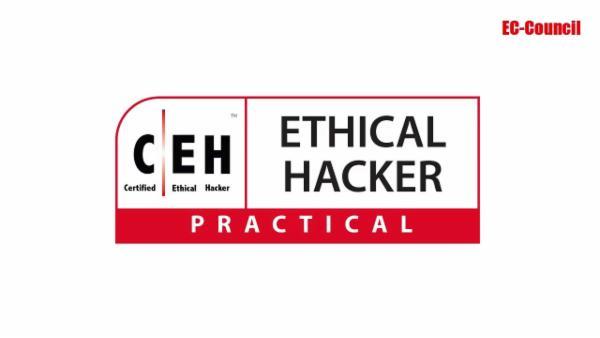 CEH V10 Practical September cover