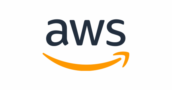 AWS Cloud- Self Learning Course cover