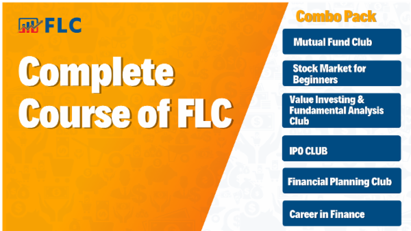 Wealth Creation: Complete Package of FLC cover