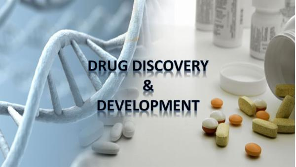 Diploma Certificate Program in Drug Discovery & Development with Natural Compounds cover