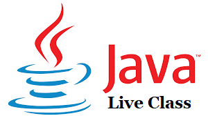 LIVE GROUP CLASS - JAVA cover