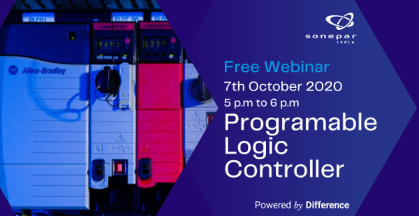 Free Class-Programable logic controller cover