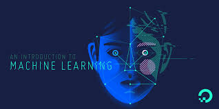 Free Webinar-Machine Learning-2 PM: 3 PM: 30th Aug cover