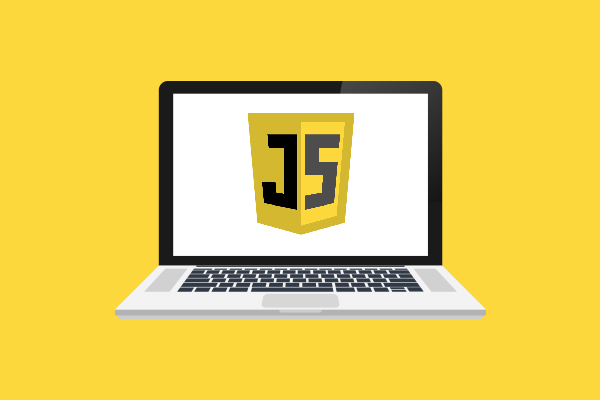 JavaScript for Beginners Learn by Doing Practical Exercises cover