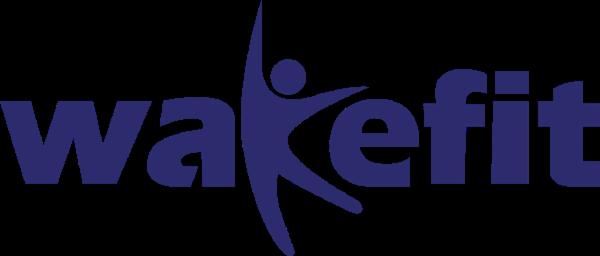 02. 2020INT - WakeFit Sleep Internship Opening for 2020 Batch cover