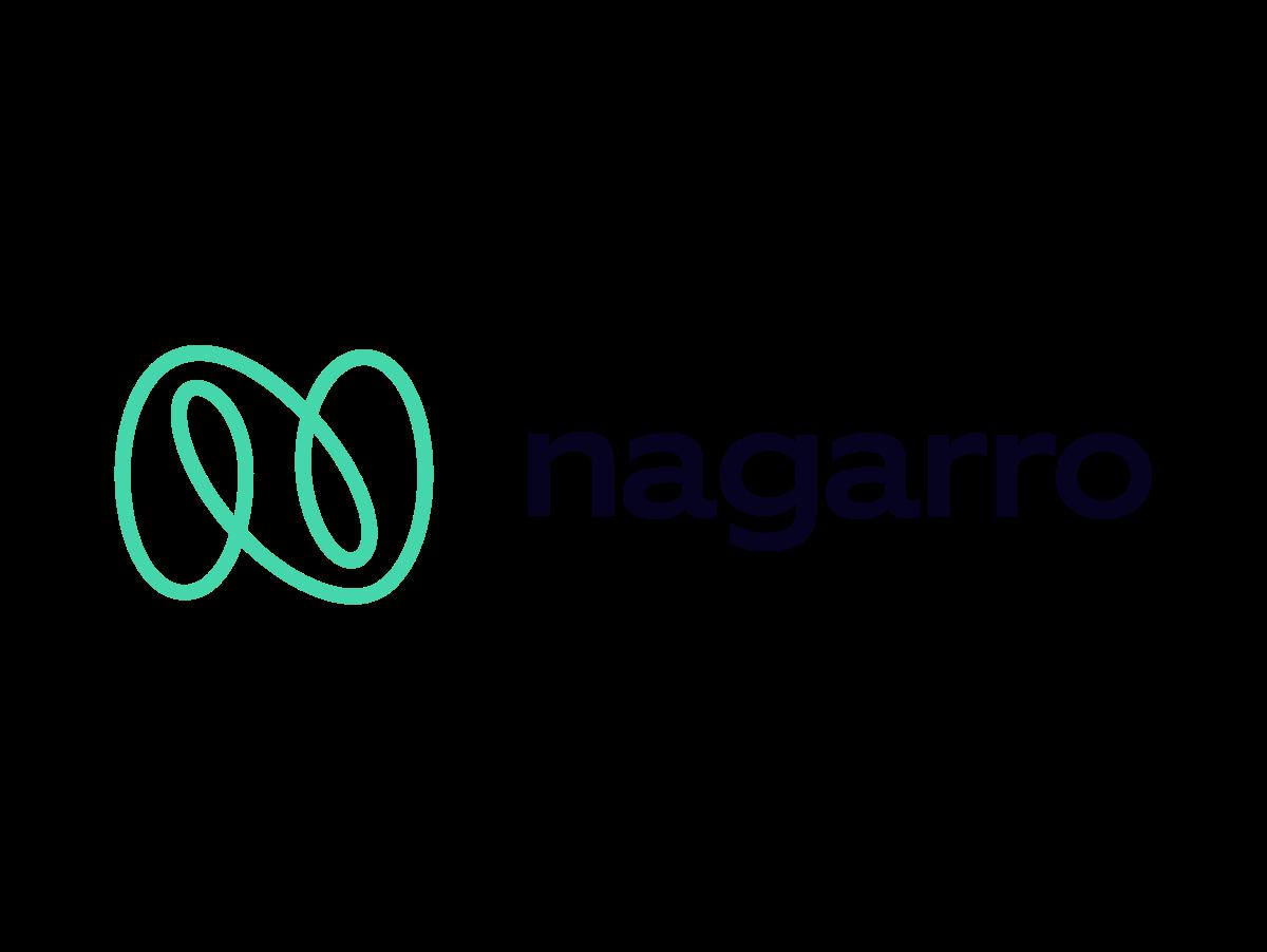 05. Closed 2020JOB - Nagarro Job Opening for 2020 Batch cover