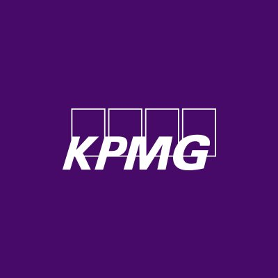 10. 2020JOB - KPMG Global Services Pvt Ltd Opening for 2020 Batch cover