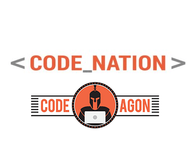 08. Closed 2021JOB - CodeNation Innovation Labs Job Opening for 2021 Batch. cover