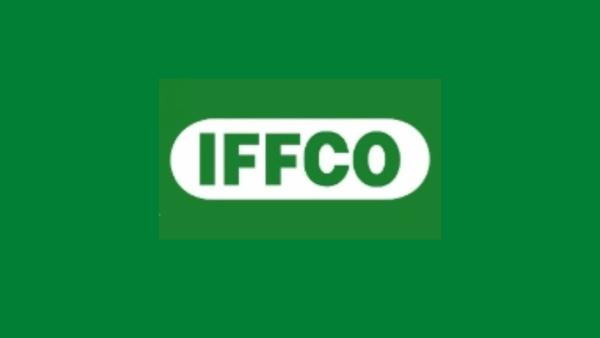 32. Closed 2020INT - IFFCO Internship Opening for 2020 Batch cover