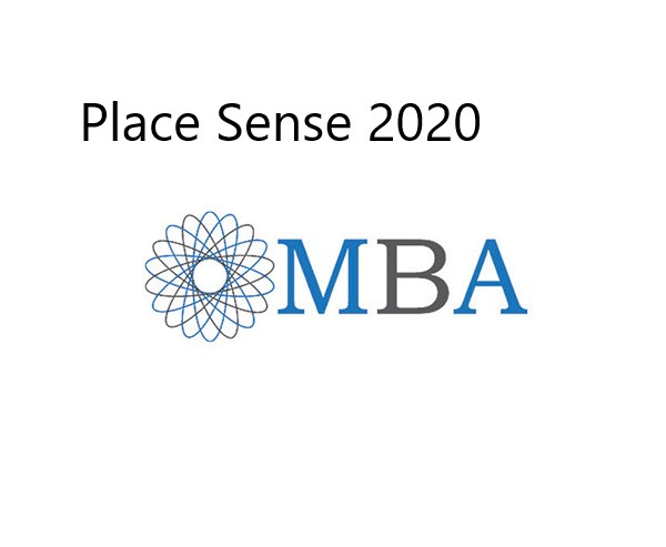 25 Placement Opportunities for 2020 MBA. Batch before you graduate or MONEY BACK GUARANTEE (Only people enrolled will be eligible to apply to every opportunity) cover
