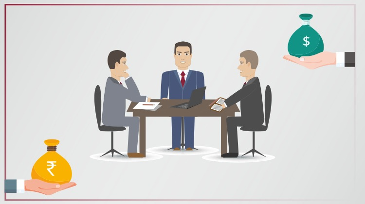 Negotiation Skills for payment terms & pricing cover