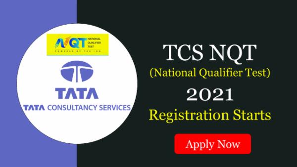 Place Sense 2021 - TCS NQT Second Round Preperation cover