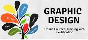Graphic Design Bootcamp: Photoshop, Illustrator Live Classes cover