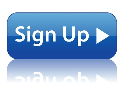 How to Sign UP and Access your Course cover