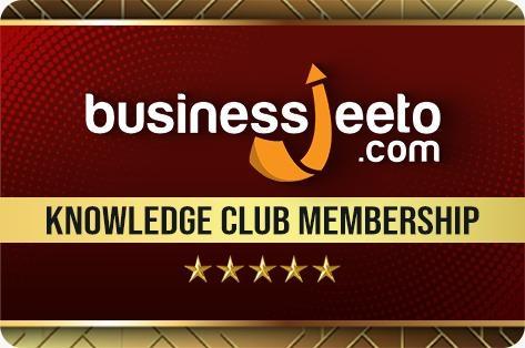 Buy BJ Club Membership 2021, Biggest Offer Grab Now cover