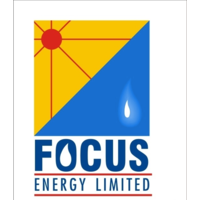 69. Closed 2020JOB- Focus Energy Limited Job Opening for 2020 Batch cover
