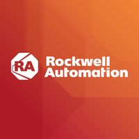 70. 2020JOB- Rockwell Automation Job Opening for 2020 Batch cover