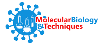 Basic Techniques in Molecular Biology- Live Class cover