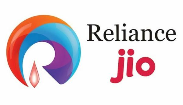 77. Closed 2020JOB - Jio Job Opening for 2020 Batch cover