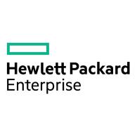 80. Closed 2020INT - HP Internship cum Job Opening for 2020 Batch cover