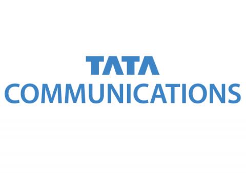 81. 2020JOB - Tata Communications Job Opening for 2020 Batch cover