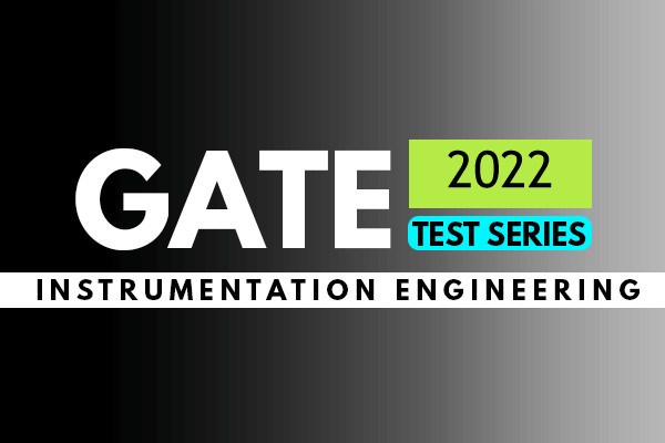 GATE 2021 IN FULL TEST cover