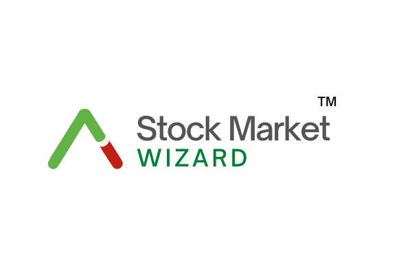 Stock Market Wizard cover