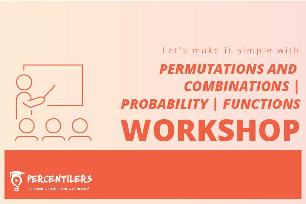 Modern Maths Workshop cover