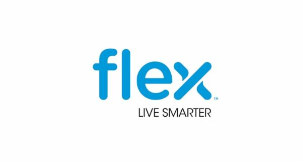 114. 2020JOB- Flex Job Opening for 2020 Batch cover
