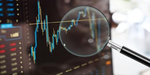 Exploratory Data Analysis (EDA) cover