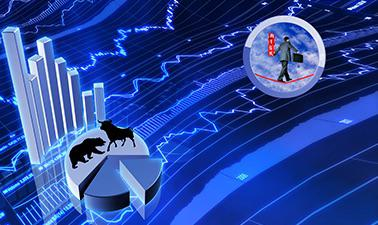 Free Live Class: Equity Stock Market Concept, Investment Risk & Derivatives cover