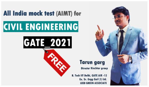 AIMT-01_GATE 2021_CIVIL cover