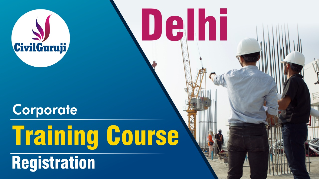 Registration Course Delhi cover