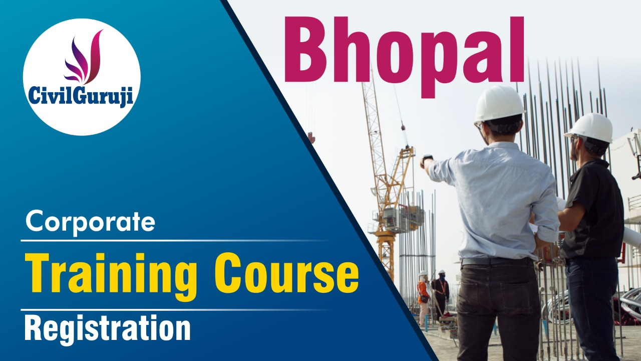 Registration Course Bhopal cover