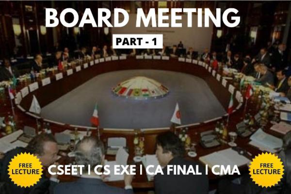 Board Meeting_CL cover