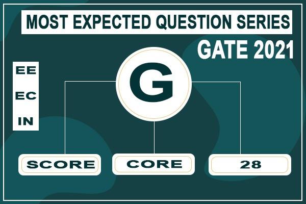 G-28 G-SCORE G-CORE cover