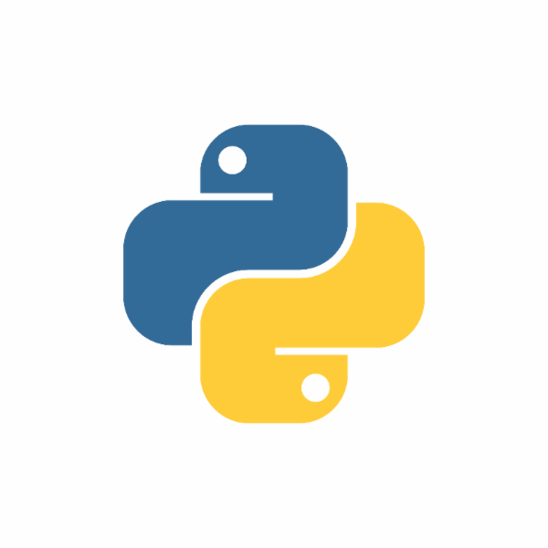 Python Programming in Tamil cover