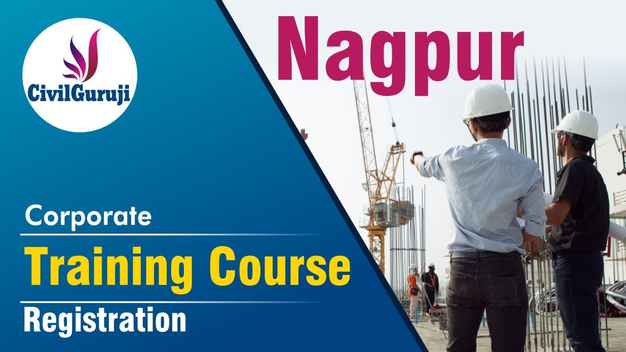 Registration Course Nagpur cover