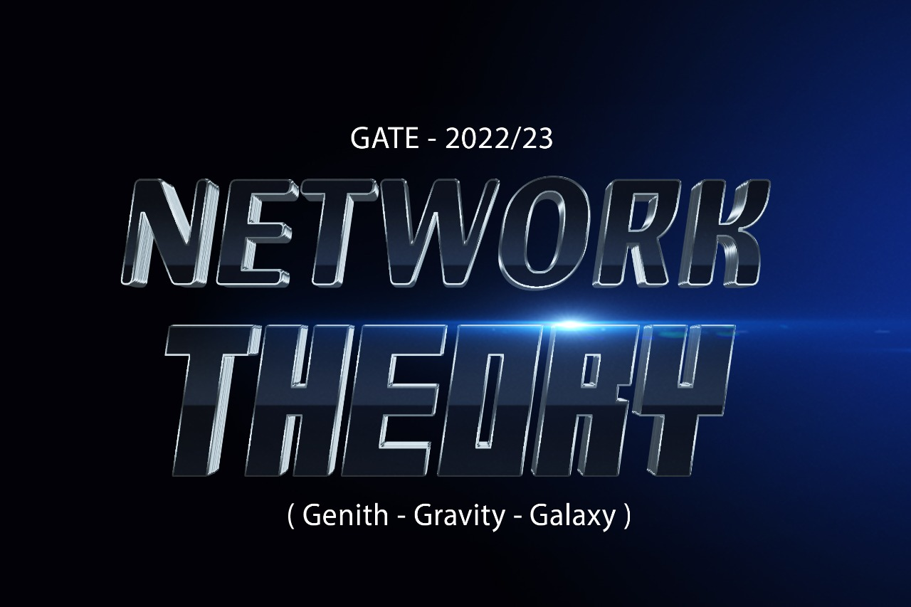 Genith-Gravity-Galaxy Network Theory Demo (Free) cover