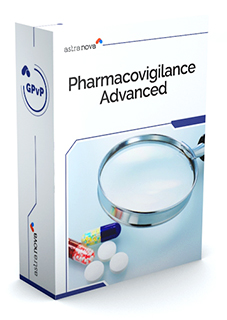Advanced Program in Pharmacovigilance- Batch 3 cover