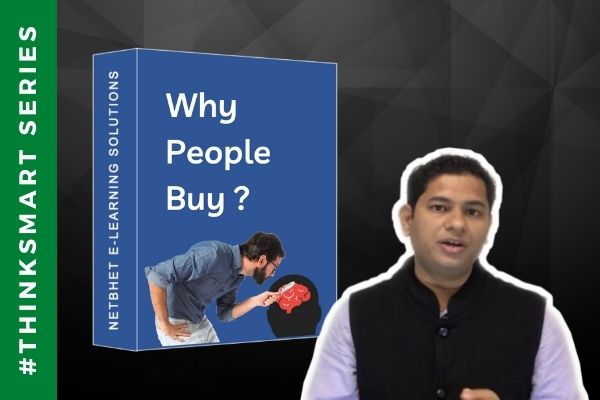 Why People Buy cover
