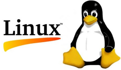 Linux-WeekDays-Evening-Jan-2021 cover