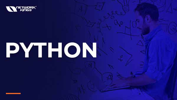 Live Python for Network Engineers cover