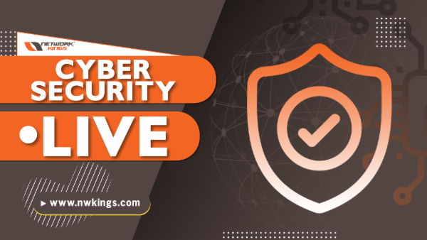Live Cybersecurity | DO it Yourself cover